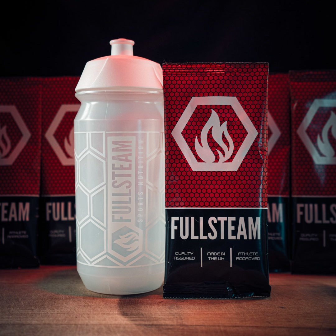full steam product photography 1-7