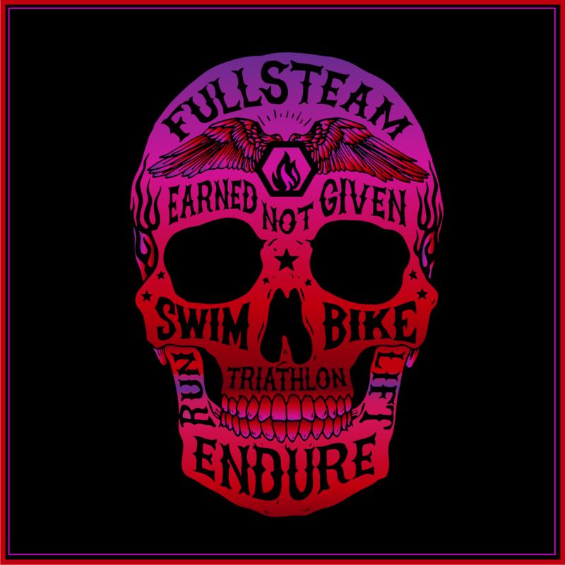 Fullsteam Endure Vest